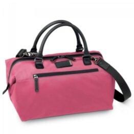 Текстильные дорожные сумки магазин чемоданы робинзон каталог