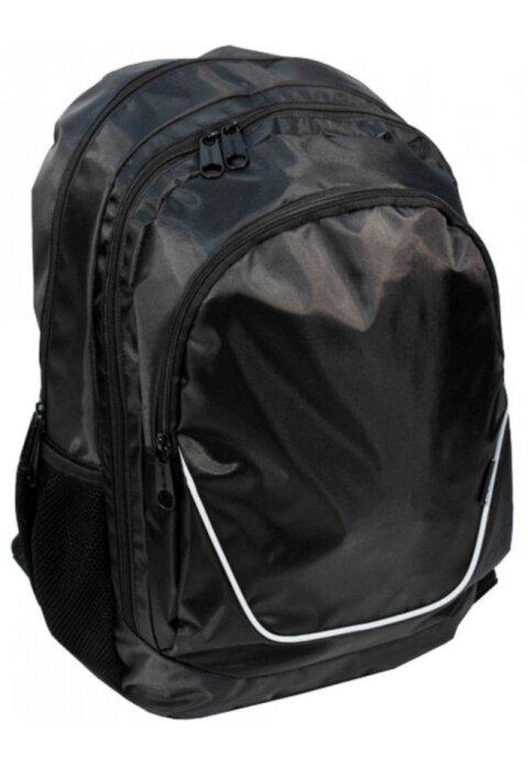 0329c39e9153 Рюкзак городской Paso 15-367R купить в интернет-магазине Bagboom с ...