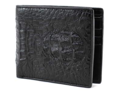 48936cf46650 Портмоне мужские кожаные купить в интернет-магазине Bagboom с ...