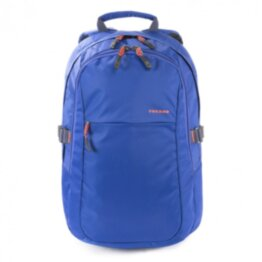 Рюкзак Tucano Livello Up 15.6'[Blue]
