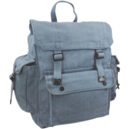 Рюкзак городской Highlander Large Web Backpack (Pocketed) 16 Raf