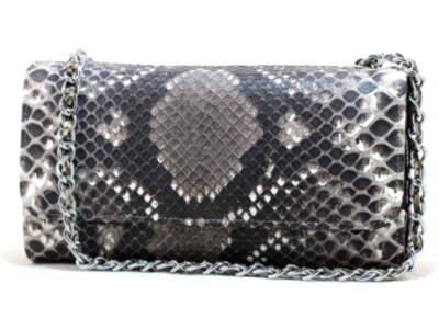 b5f044d4a145 Сумки из кожи питона, морской змеи купить в интернет-магазине ...