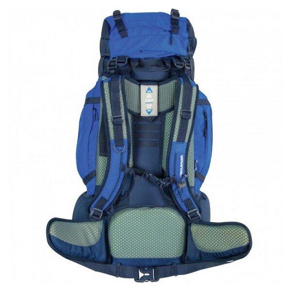 Экспедиционный рюкзак интернет магазин site over earth рюкзак