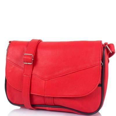 259e7dcfe093 Кожаные женские сумки Tunona купить в интернет-магазине Bagboom с ...