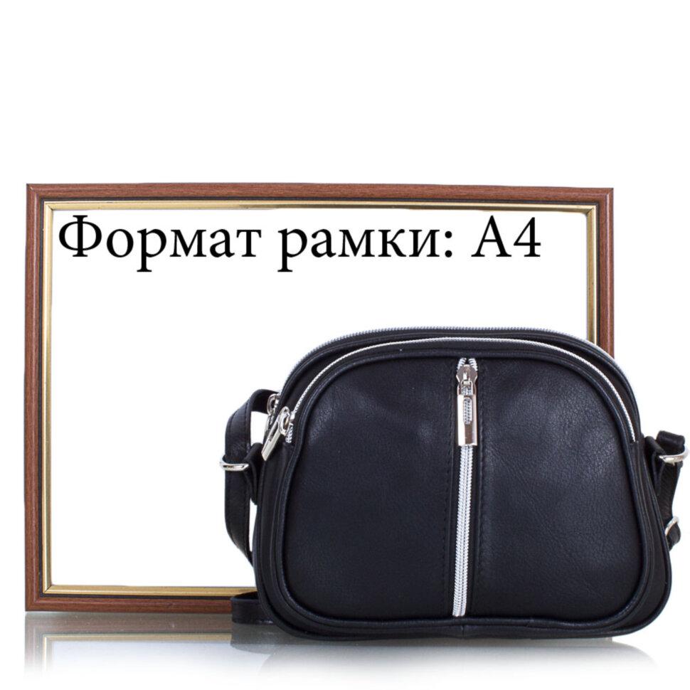 c94b55c0a9a8 Женская кожаная сумка-клатч ETERNO (ЭТЕРНО) ETK0195-2 купить в ...
