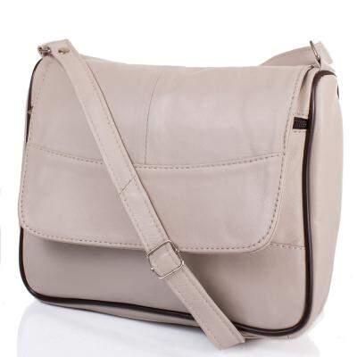 182819543307 Кожаные женские сумки Tunona купить в интернет-магазине Bagboom с ...