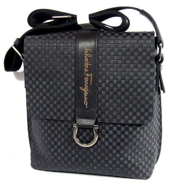 Брендовые женские сумки Купить брендовую сумку
