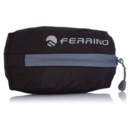Подсумок Ferrino X-Track Case Black