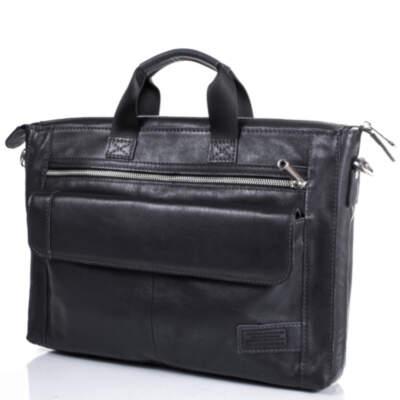 dda16ce27d19 Кожаные мужские сумки Eterno купить в интернет-магазине Bagboom с ...