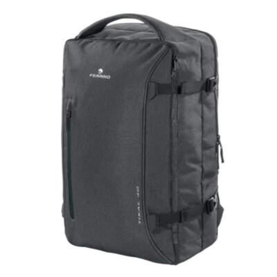 ea2840ec94d6 Дорожные рюкзаки на колесах купить в интернет-магазине Bagboom с ...