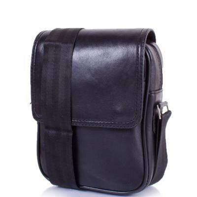 8ae00f6122f9 Кожаные мужские сумки Tunona купить в интернет-магазине Bagboom с ...