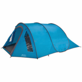 Палатка Vango Pop 300 DLX River