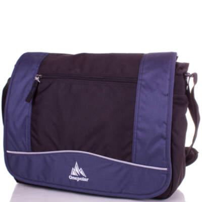 dd462750bcb0 Сумки повседневные, для ноутбука Onepolar купить в интернет-магазине ...