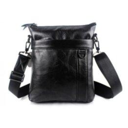 acd507225acc Кожаные мужские сумки ТМ BEXHILL купить в интернет-магазине Bagboom ...