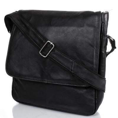 93982340ba6b Кожаные мужские сумки Eterno купить в интернет-магазине Bagboom с ...