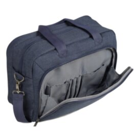 Сумка дорожная Rock Madison Flight Bag 10 Gry