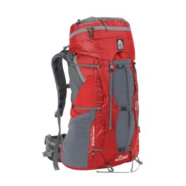 Рюкзак туристический Granite Gear Nimbus Trace Access 60/54 Sh Red/Moonmist