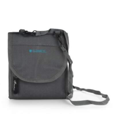 546134467376 Сумки повседневные, для ноутбука Gabol купить в интернет-магазине ...