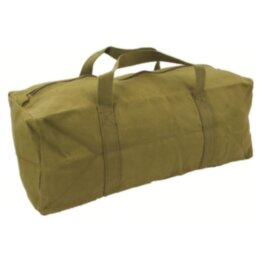 Сумка дорожная Highlander 46Cm Heavy Weight Tool Bag 13 Olive