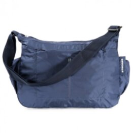 Сумка Tucano Compatto XL Sling Bag Packable[Blue]