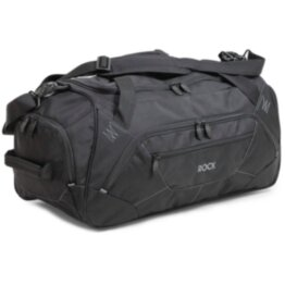 Сумка дорожная Rock Carbon Premium Holdall 42 Black