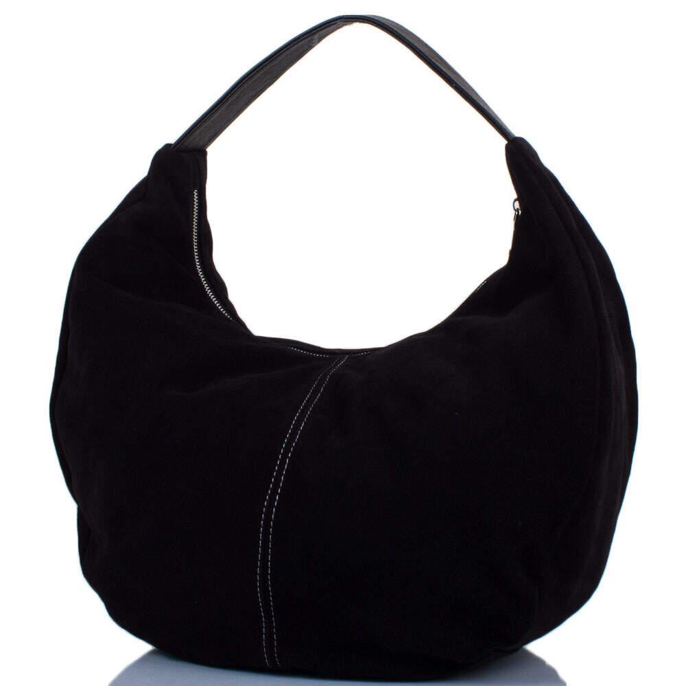 3f7ad4cc68d3 Женская дизайнерская замшевая сумка GALA GURIANOFF (ГАЛА ГУРЬЯНОВ) GG3005-2