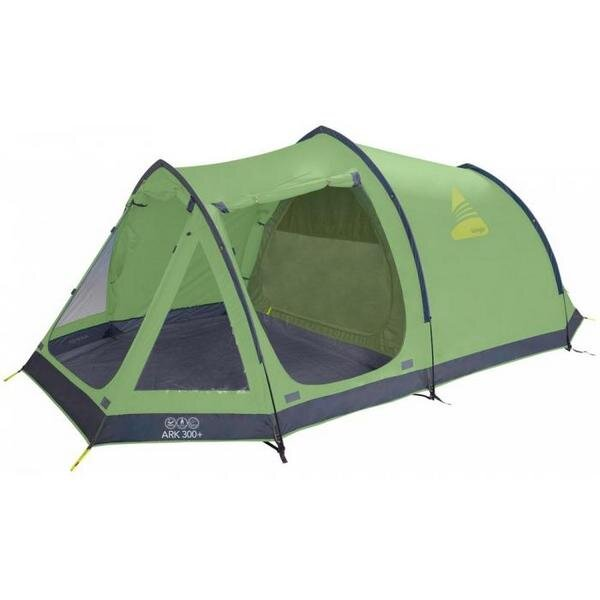 Палатка Vango Ark 300+ Apple Green