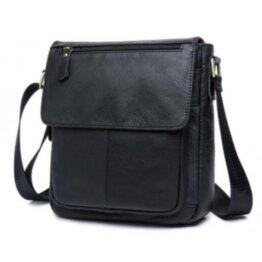 e36a7cae4ad4 Мужская сумка через плечо BEXHILL BX819A Мужская сумка через плечо BEXHILL  BX819A ...