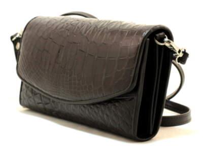 092d52fdbd60 Кожаные женские сумки купить в интернет-магазине Bagboom с доставкой ...