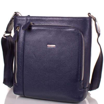 914b09ac1311 Кожаные мужские сумки Desisan купить в интернет-магазине Bagboom с ...