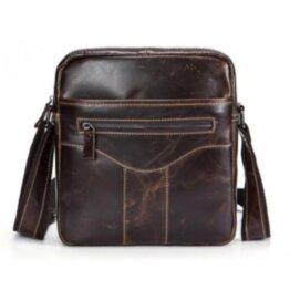 a11a1d00db4d Кожаные мужские сумки ТМ BEXHILL купить в интернет-магазине Bagboom ...