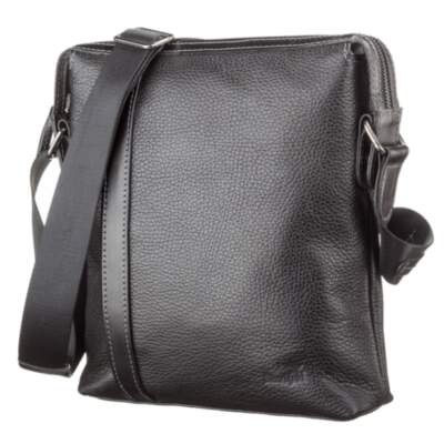 0dcfc3481731 Кожаные мужские сумки Shvigel купить в интернет-магазине Bagboom с ...