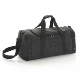 Сумка дорожная Gabol Montana Travel 57L Black