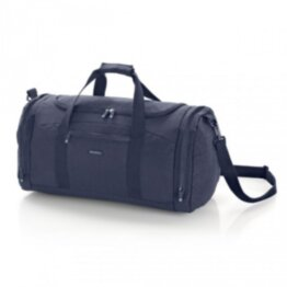 Сумка дорожная Gabol Montana Travel 42L Blue