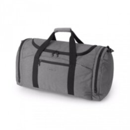 Сумка дорожная Gabol Montana Travel 42L Grey