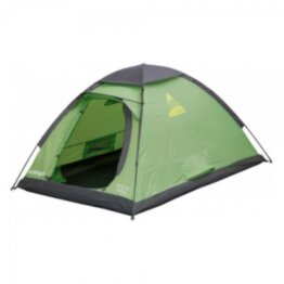 Палатка Vango Beat 200 Apple Green