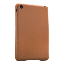 Чехол-книжка APPLE iPad mini Mobler Classic Collection (MB100204)