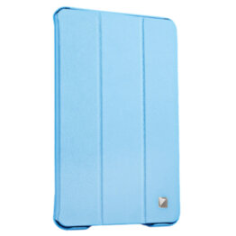 Чехол-книжка APPLE iPad mini Mobler Classic Collection (MB100205)
