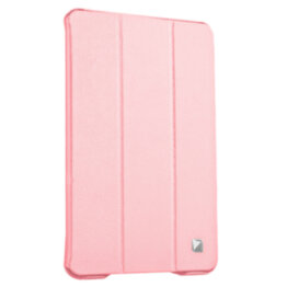 Чехол-книжка APPLE iPad mini Mobler Classic Collection (MB100207)