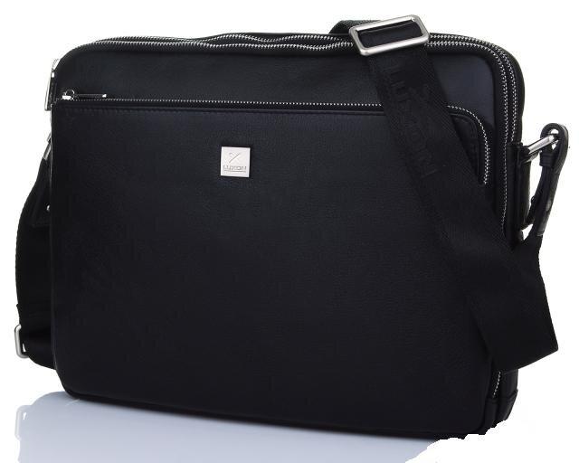 ab10a692fc61 Мужская сумка LUXON (7813-2) купить в интернет-магазине Bagboom с ...