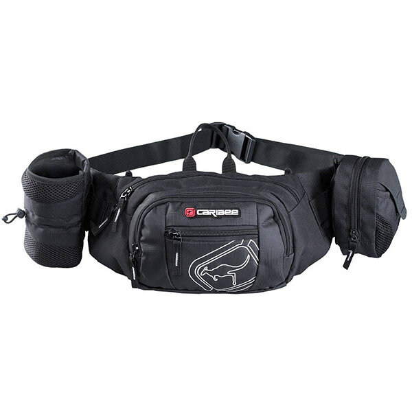 Сумка на пояс Caribee Road Runner