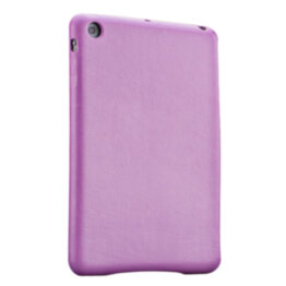 Чехол-книжка APPLE iPad mini Mobler Classic Collection (MB100209)