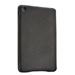 Чехол-книжка APPLE iPad mini Mobler Texture Collection (MB100301)