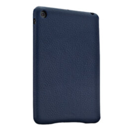 Чехол-книжка APPLE iPad mini Mobler Texture Collection (MB100308)