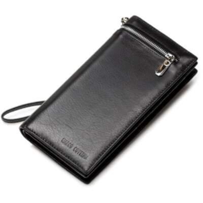 e67627072820 Портмоне мужские кожаные Horton Collection купить в интернет ...