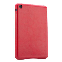 Чехол-книжка APPLE iPad mini Mobler Vintage Collection (MB100103)