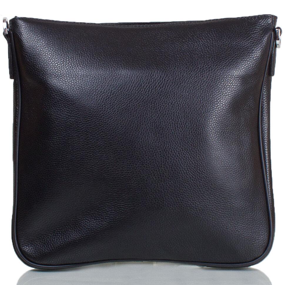 27c328d38902 Мужская кожаная сумка ETERNO (ЭТЭРНО) TU1033-4-black купить в ...