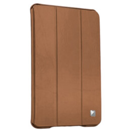 Чехол-книжка APPLE iPad mini Mobler Vintage Collection (MB100104)