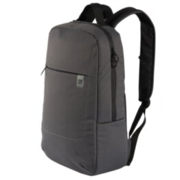 Рюкзак Tucano Loop Backpack 15.6'', Black