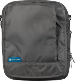 Сумка повседневная Carlton Travel Accessories EXBAGGRY